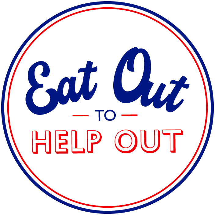 Eat Out to Help Out Scheme, Cluny Bank