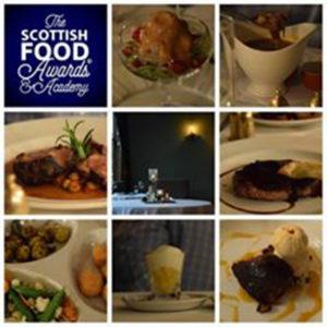 The Scottish Food Awards